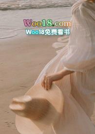 """正规日租男友的""""特殊""""服务(1V1h)"""