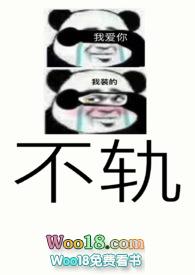 不轨(NP)