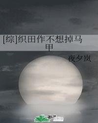 [综]织田作不想掉马甲
