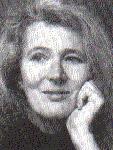 安吉拉·卡特