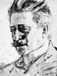 魏尔纳·冯·海顿斯坦
