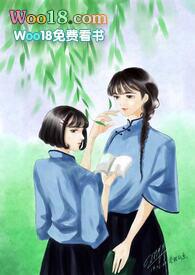 民国女学生(高干)