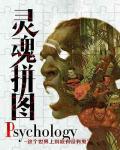 Psychology 灵魂拼图