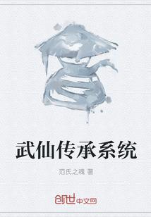 武仙傳承系統