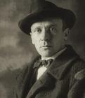 米·布尔加科夫