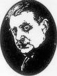 亨得里克·威廉·房龙