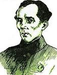 尼·奥斯特洛夫斯基