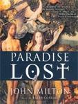 Paradise Lost Ⅻ