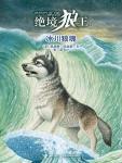 绝境狼王5·冰川狼魂
